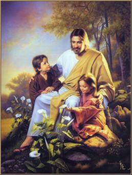 主耶稣的 今生跟随主耶稣 耶稣你是我的主歌谱 耶稣基督是主